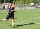 SV Burrweiler 09-2012