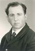 Eugen Bauer