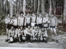 80 Jahre SVSR_5