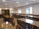 Renovierung Sportheim